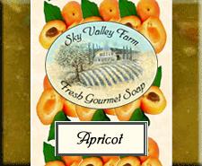 Apricot.gif